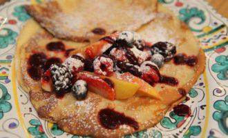 home-recipes-36167