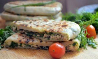 home-recipes-17418