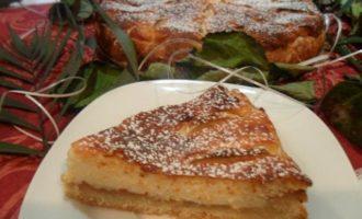 home-recipes-14458