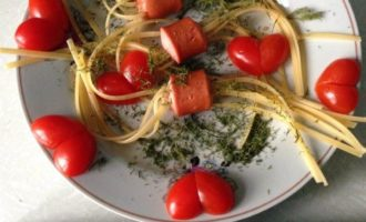 home-recipes-21514