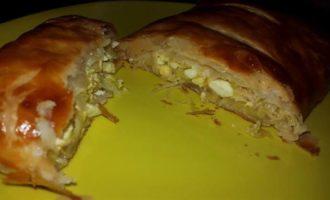 home-recipes-15492