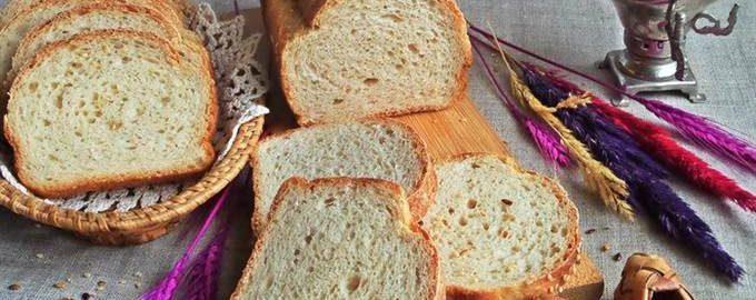 home-recipes-12895