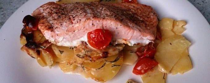 home-recipes-8757