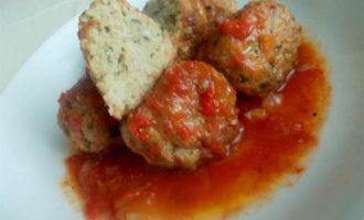 home-recipes-14242