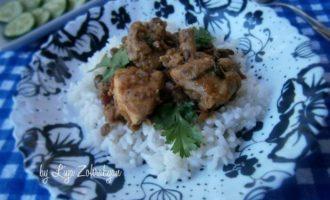 home-recipes-18357