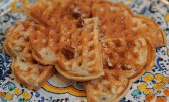 home-recipes-36024