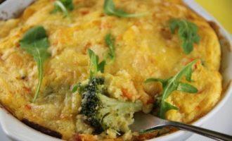 home-recipes-15925