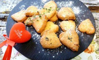 home-recipes-2621