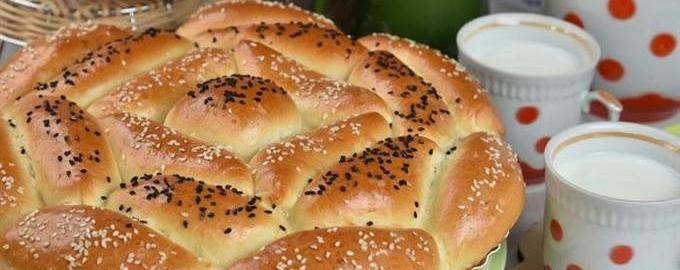 home-recipes-21598
