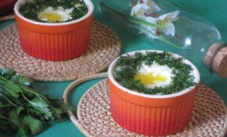 home-recipes-56347